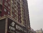 出租洛阳周边孟津商业街卖场