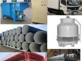 丙烯酸聚氨酯工程机械面漆 机械设备防锈漆