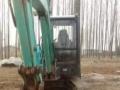 神钢 SK60-C 挖掘机  (挖掘机神刚60转让)