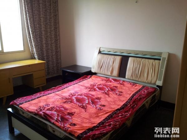 市中区 富乐路长虹家属区 3室 1厅 80平米 整租