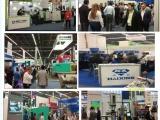 2021 年墨西哥国际塑料展 PLASTICOS2021