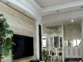 东门世纪欧洲城 4室2厅138平米 精装修