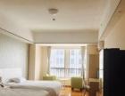 万达广场 仅此一个房两张床 精装修