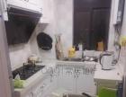 安静小区,出租,绿都万和城 1800元 2室2厅1卫 精装修