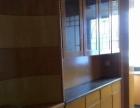 安康公寓 3室2厅2卫 110平米 豪华装修 押二付一
