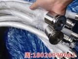铂金硫化硅胶管价格
