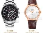 积家 手表回收,重庆回收手表