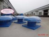 找玻璃钢屋顶风机DWT型到山东华能玻璃钢公司