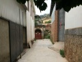 文献村(大理州看守所旁) 厂房 400平米