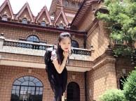 训练形体姿态芭蕾舞蹈课程内容西安舞蹈培训