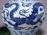 福州本地古玩古董鉴定机构地址在哪呢