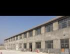 凤凰岭 位于河东区凤凰岭办事处南 仓库 1400平米