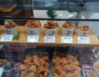 上海咔不离炸鸡哪里好,可以加盟么?