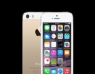 Apple iPhone5s A1530 银色 移动联通4G