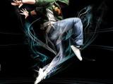 上海鬼步舞培训班教学曳步舞街舞家教年会舞蹈策划