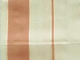 江苏凯达遮光窗帘面料 涤纶双层窗帘布料 家纺家饰用布 大量现货