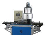 厂家直销大方罐自动封罐机  用于马口铁包装罐封口  质量好