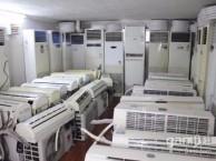 合肥高价回收二手空调二手电脑二手家具二手办公家具回收