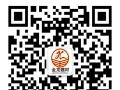 景泰县金龙化工建材有限公司