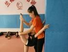 来宾兰花舞蹈艺术培训