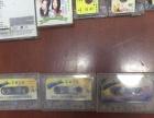 磁带,碟片出售,10元/个