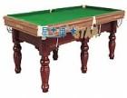 星牌台球桌维修价格 星牌台球桌拆装维修