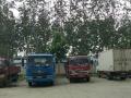 出租货车香河北京天津家具运输