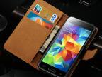 新款三星手机壳 Galaxy S5 mi