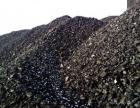 出售瘦焦原煤,指标低卡6200