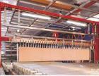求购PCB电镀线回收PCB电镀生产线收购FPC电镀线厂家