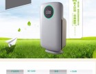 HC-G100空气净化器对外租赁家用卧室静音运转甲醛克星