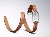 迪奥手表套装高仿咨询下,原版便宜的多少钱