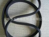 橡胶圈厂家供应o型橡胶圈 顶管橡胶圈 浙江橡胶圈