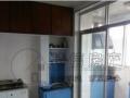 石马坪环保局家属院100平米3室2厅1卫,家具家电齐全