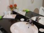 专业承接各种网购家具、灯饰、洗手盆等安装