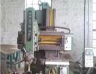 山西回收公司,晋城高价回收二手机床