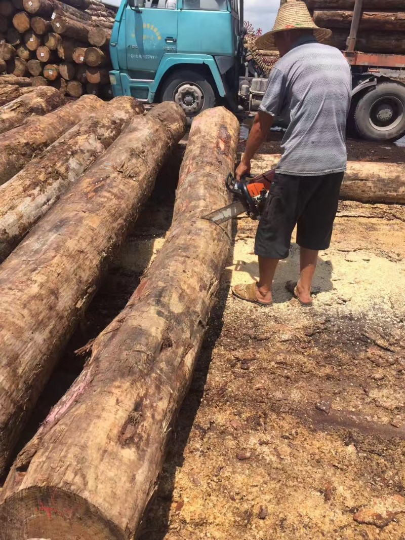 佛山木方厂家,厂家批发,也可按需求加工