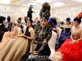 广州海珠化妆学校排行 广州海珠美甲师培训学校
