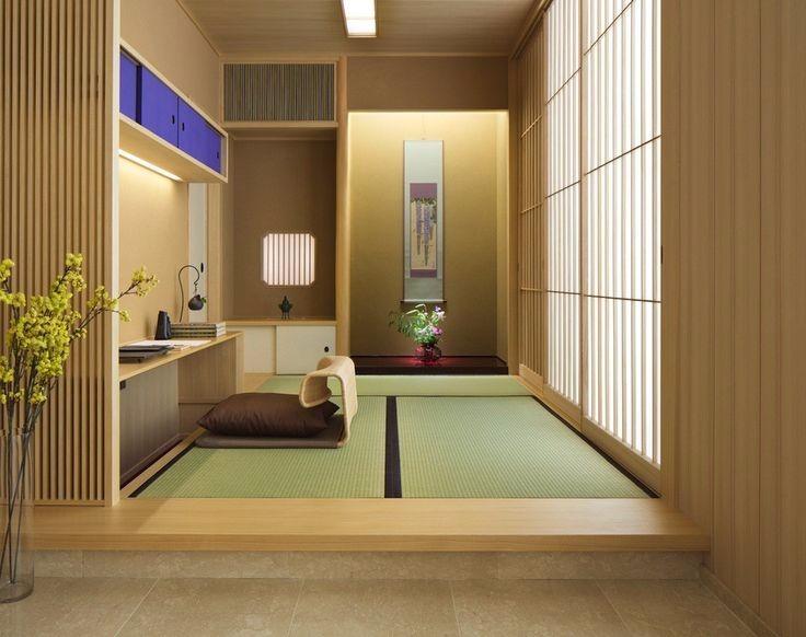 大泉州实木原木家具定制,空间设计装饰,木制品定制