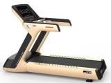 正星健身器材跑步机