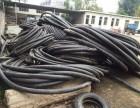 通州废电缆回收漆包线铜管铜排黄铜废铝电瓶变压器废铜回收