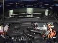 福特C-MAX油电混合MPV,油耗2.1、点击查看