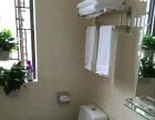 高新园附近酒店公寓/日租房/短租公寓,可年租、月租