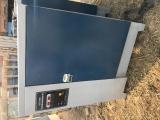 混凝土養護箱 恒溫恒濕養護箱生產廠家批發 水泥試塊養護箱