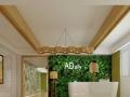 AUSSIA澳舒亚来自澳洲的保健品牌,开启新的招商