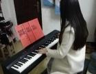 电钢琴  卡西欧PX-160电钢琴转让
