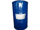 吸塑硅油高质量的硅油哪里有卖