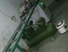 铝合金推低价转让 150平米