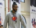 USBA美国篮球学院...美国教练教你打篮球