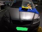 双流轿车挡风玻璃专业修复10年,车身凹陷修复